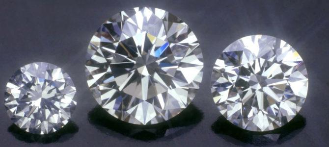 diamond-manufacturing