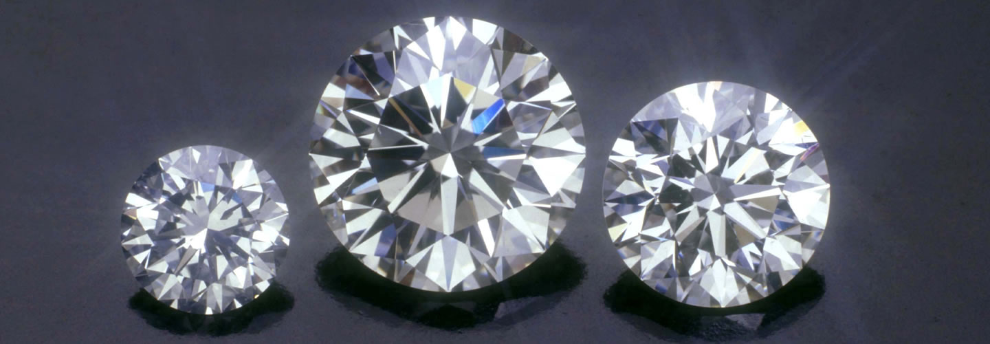 diamond-manufacturing