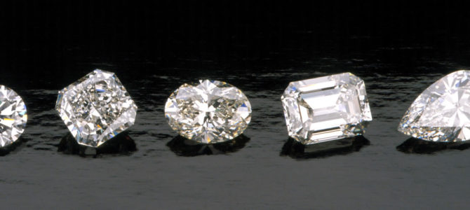 diamond-sourcing